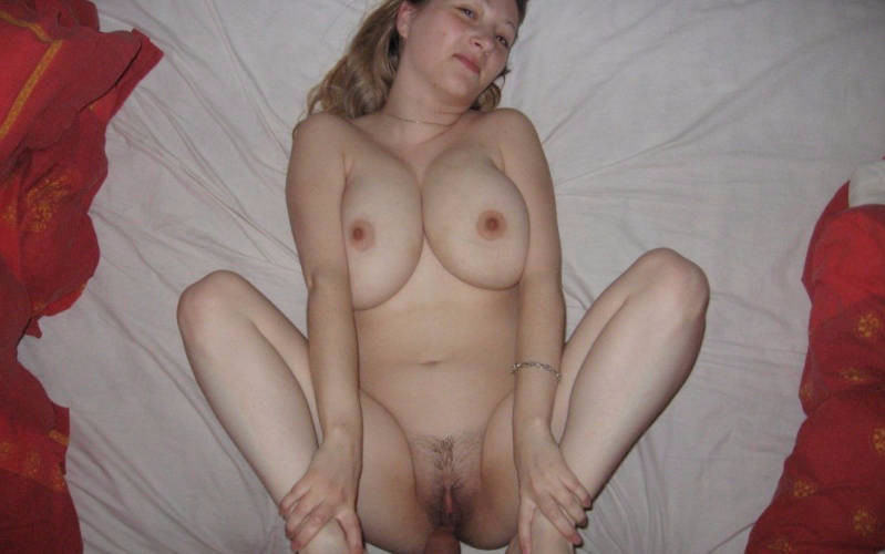 Mollige frauen sex
