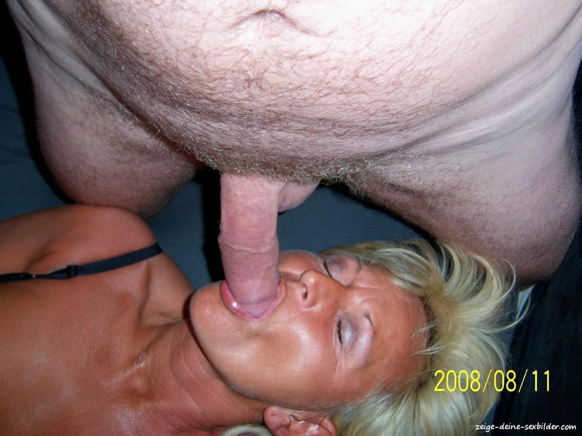 blowjob sex bilder