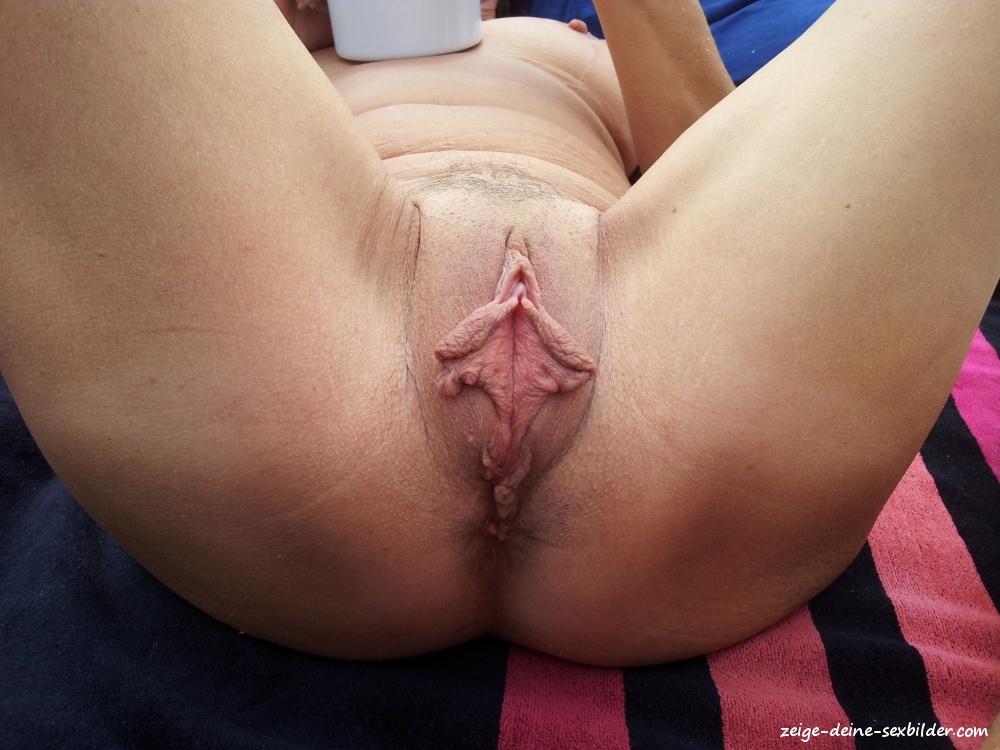 Zeig mir deine sex bilder