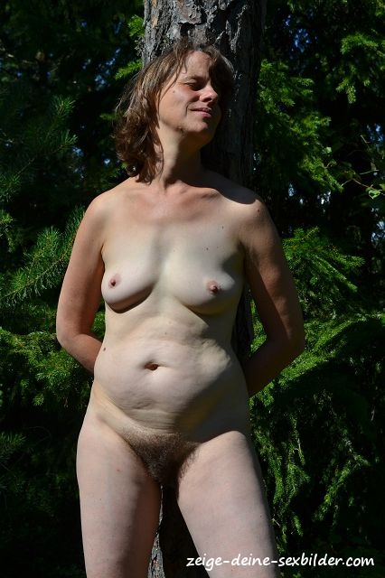 Kendra wilkinsons nackt