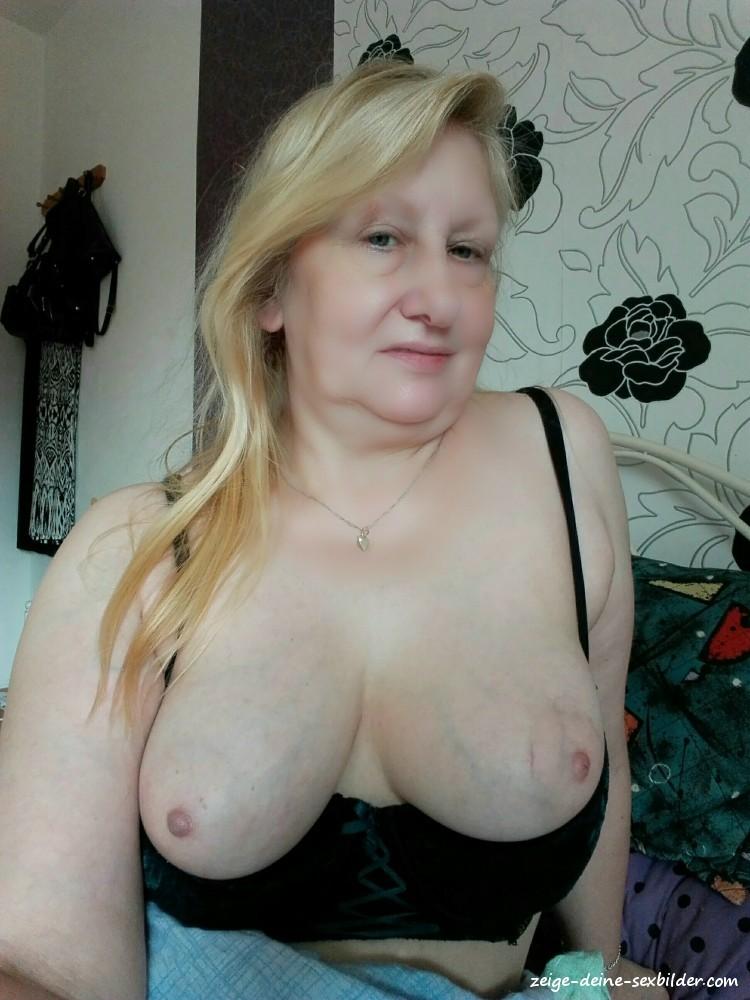 Meine Nacktbilder