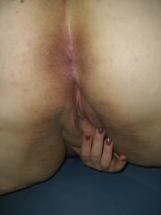 Frau nackt füllige Frauen die