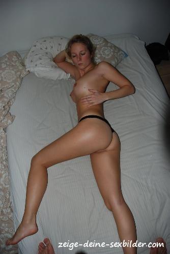Www Sex Bilder