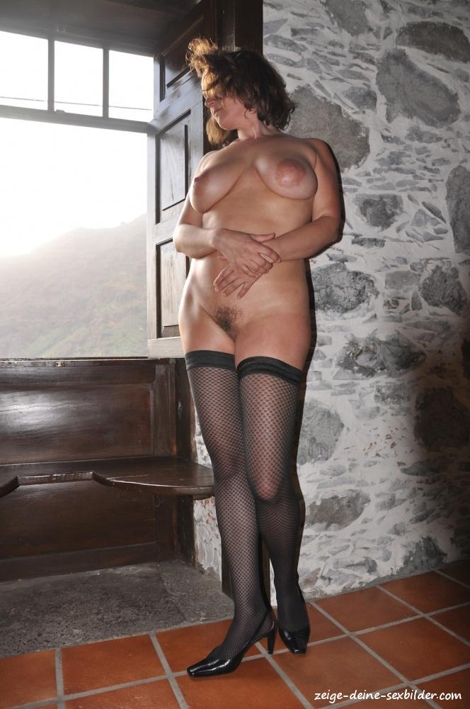 Nackt tolle frauen Private Nacktbilder