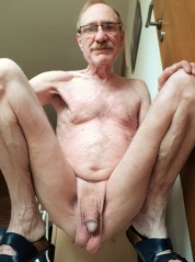 Penis bilder männer nackt Galerie >