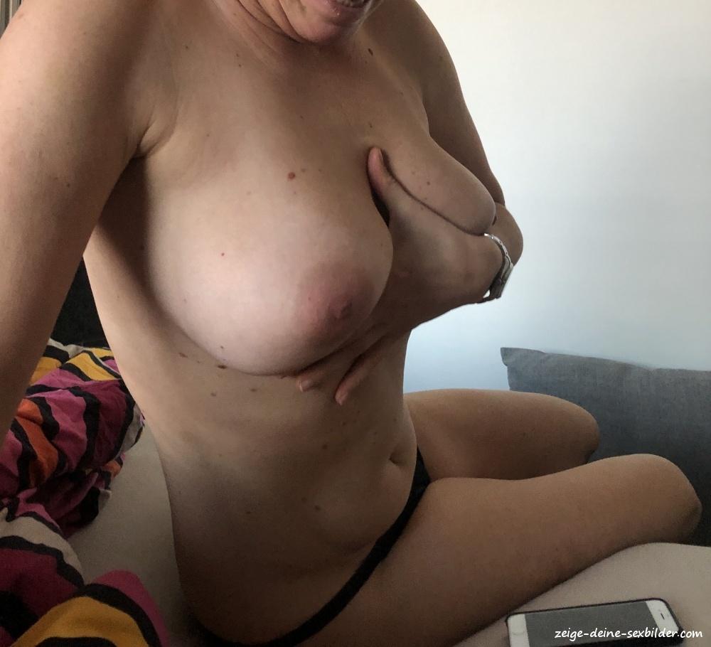 Schönetitten Natürliche Titten