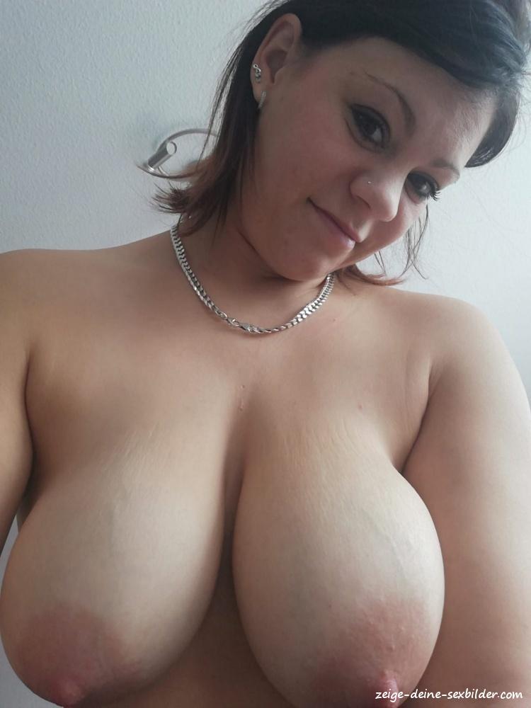 Brüste sex schöne Schöne Brüste
