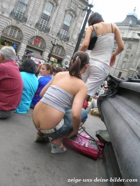 Freundin fotografiert heimlich nackt Freund hat