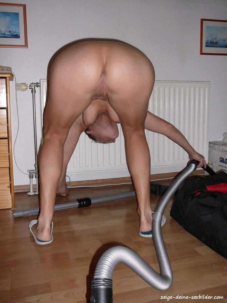 Hausarbeit frauen nackt Frauen Theater