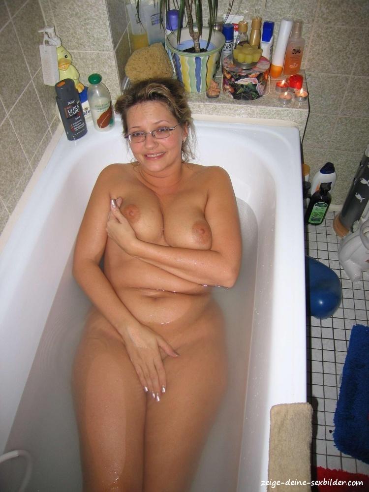 Nackt frau freundin meiner Freundin nackt