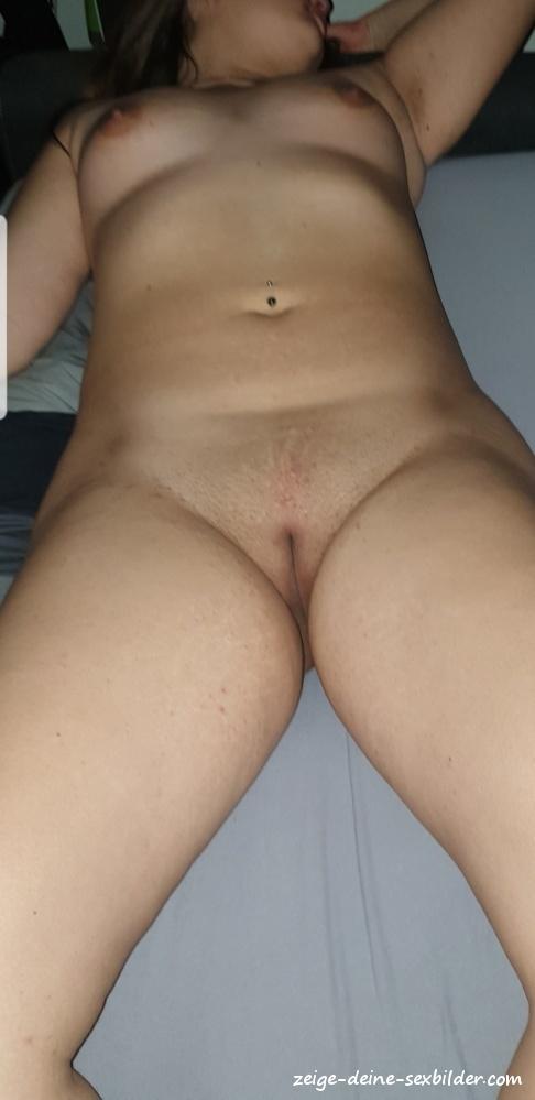 Sex Nackt Bilder