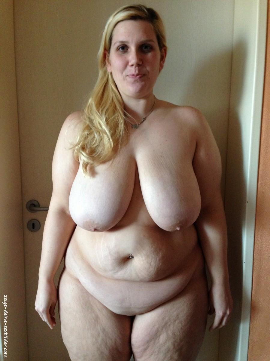 Madchen nackt dicke Mädchen nackt